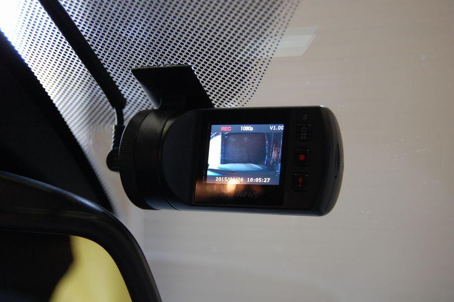 bmw 純正 ドライブ レコーダー