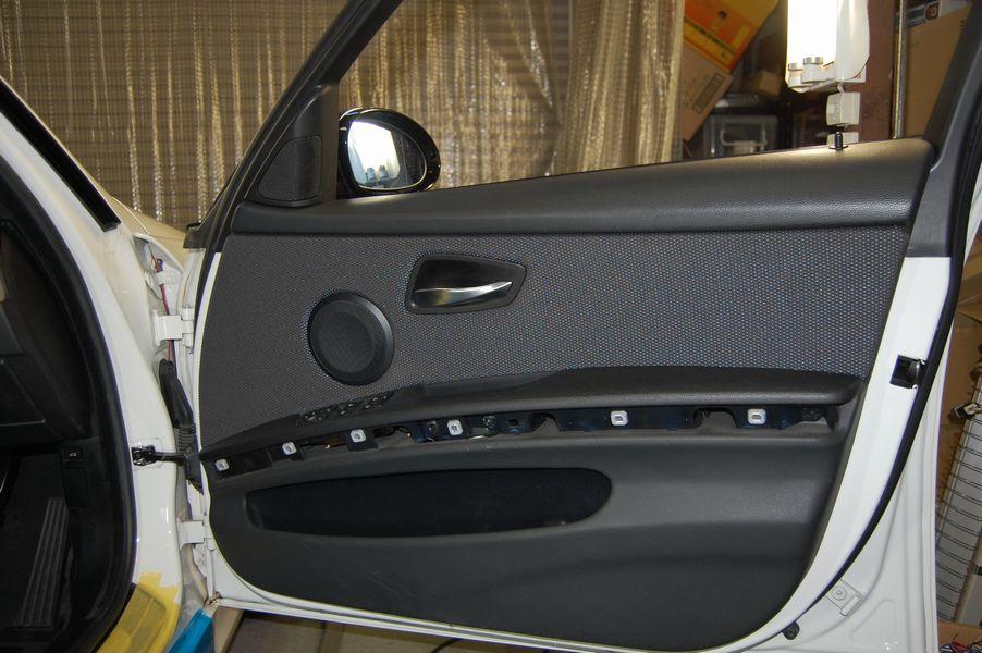 Bmw e90 bmw bmw pa 1 for Garage bmw bondy 93