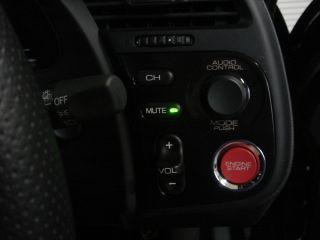 DSC00074-4.jpg