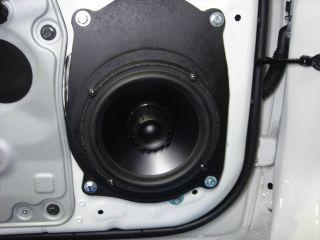 DSC00413-4.jpg
