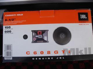 DSC00420-3.jpg