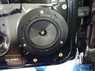 DSC00555-6.jpg