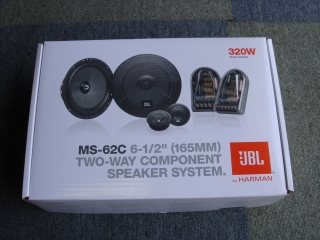 DSC00557-3.jpg