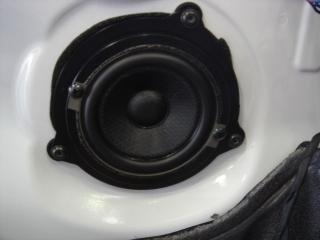 DSC00565-6.jpg