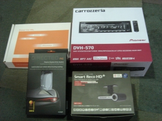 DSC00798-3.jpg