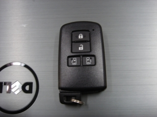 DSC00831-3.jpg