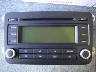 DSC01080-4.jpg