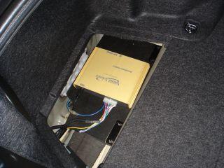 DSC06602-6.jpg