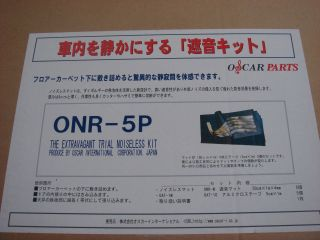 DSC07062-7.jpg