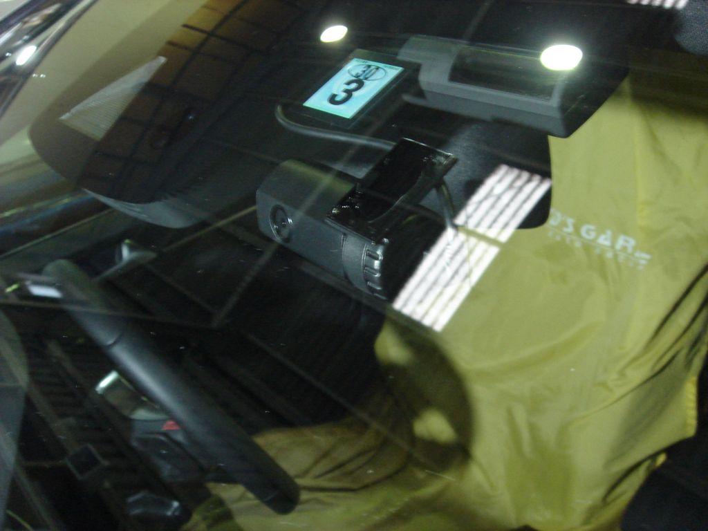 DSC02004-4