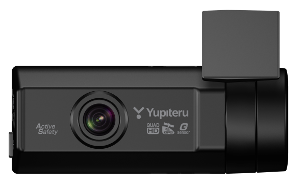 DRY-SV8100d_camera