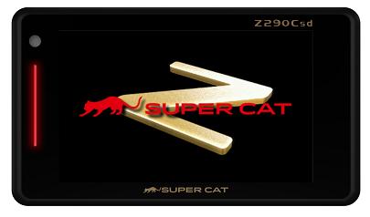 Z290Csd (002)