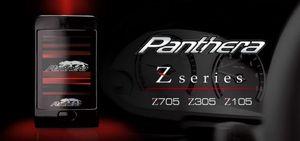 panthera5