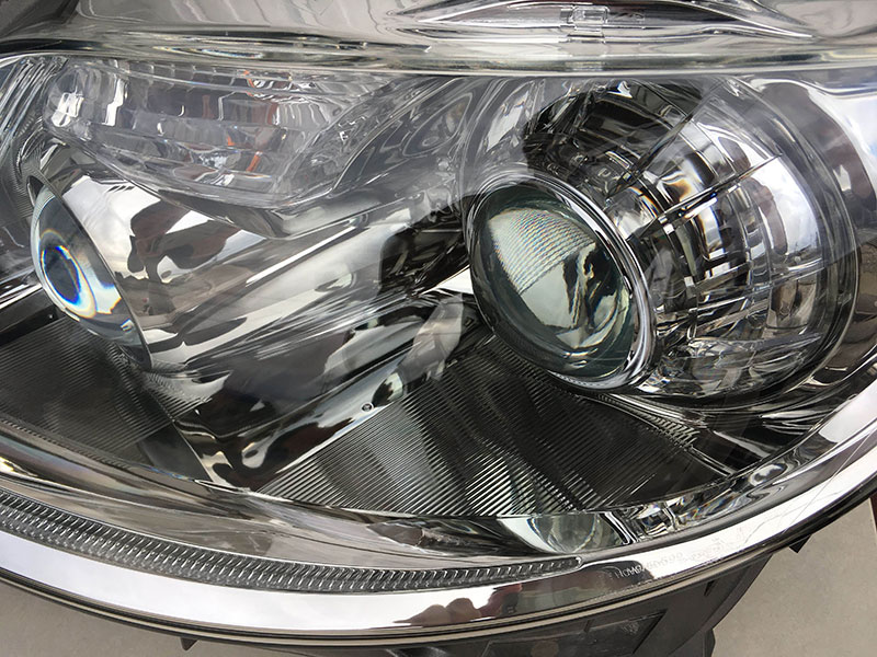 headlightrepair12