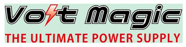 voltmagic_logo-2